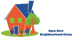Open Door Neighbourhood House Wangaratta